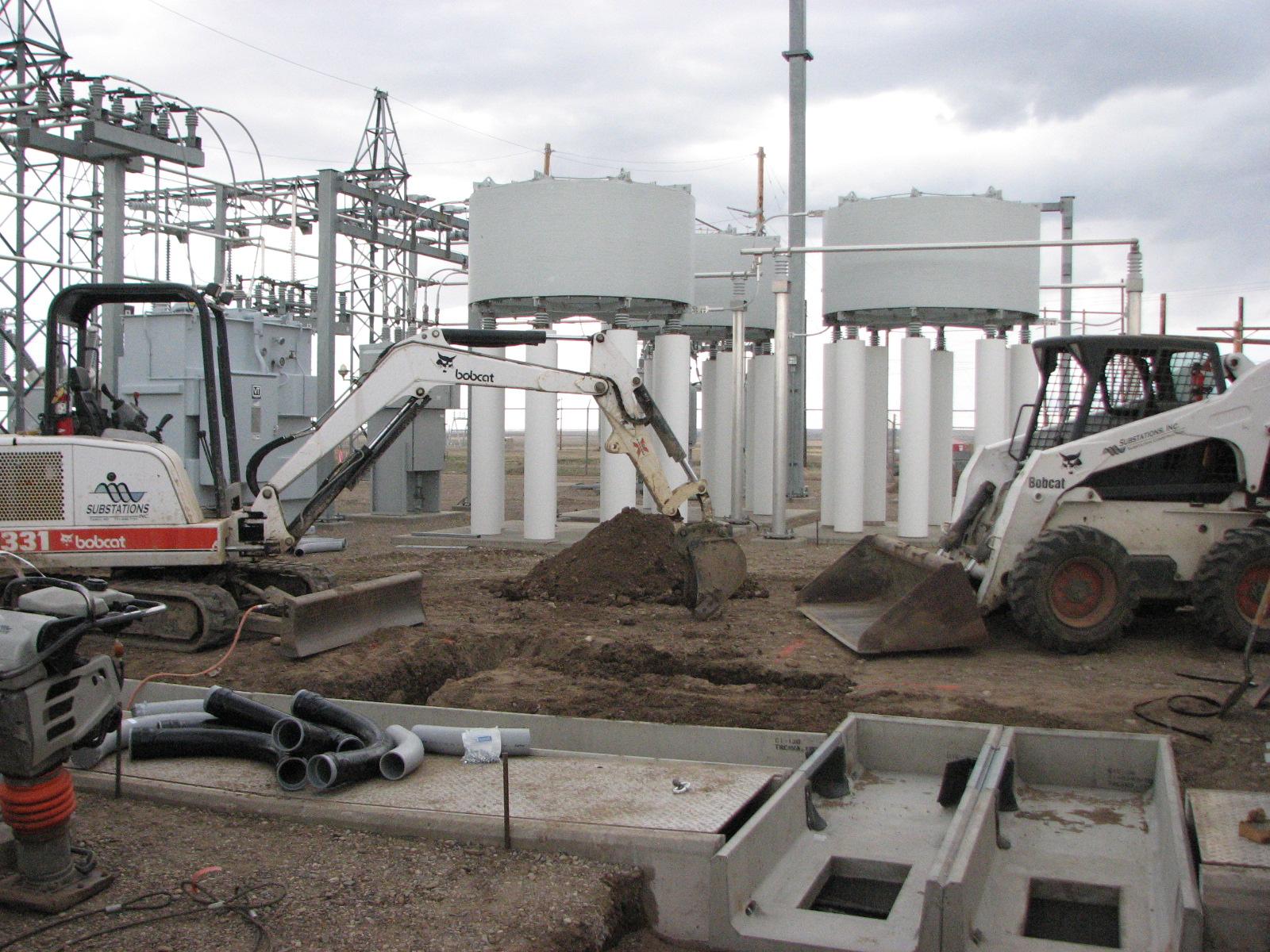 construction9